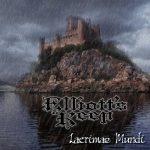 Elliott's Keep – Lacrimae Mundi (2017) 320 kbps