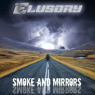 Elusory - Smoke And Mirrors (2017) 320 kbps