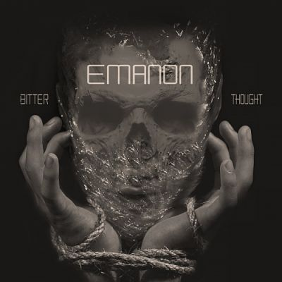 Emanon - Bitter Thought (2017) 320 kbps