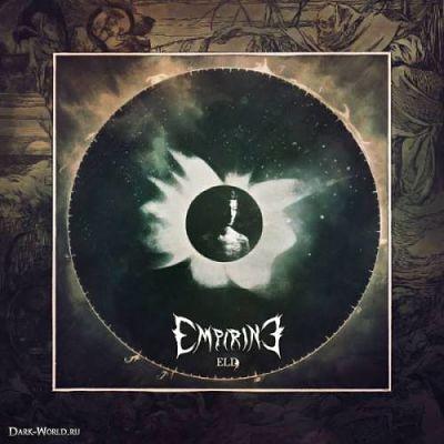 Empirine - Eld [EP] (2017) 320 kbps
