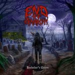 End Of Anarchy – Bachelor's Grove (2017) 320 kbps