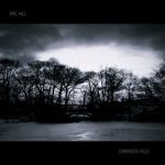 Eric Hill – Darkness Falls (2017) 320 kbps