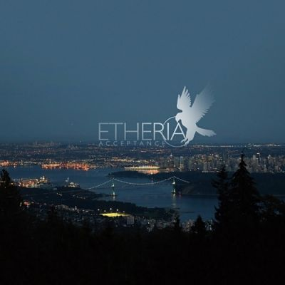 Etheria - Acceptance (2017) 320 kbps