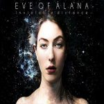 Eve Of Alana - Inviolable Distance (2017) 320 kbps