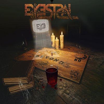 Eyestral - Beyond (2017) 320 kbps
