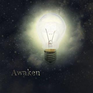 Fable - Awaken (2017) 320 kbps