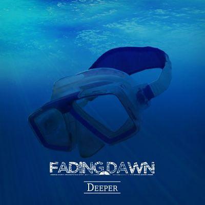 Fading Dawn - Deeper (2017) 320 kbps