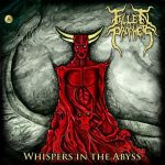 Fallen Prophets – Whispers In The Abyss [EP] (2017) 320 kbps