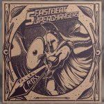 Fastbeat Superchargers – Fallen Cross (2017) 320 kbps