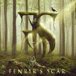 Fenrir's Scar – Fenrir's Scar (2017) 320 kbps