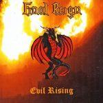Final Reign – Evil Rising (2017) 320 kbps