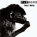 Fizbers – First Mind (2017) 320 kbps