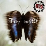 Flog - Tempi Imperfetti (2017) 320 kbps