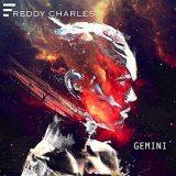 Freddy Charles - Gemini (2017) 320 kbps
