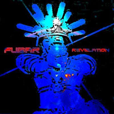 Fubar - Revelation (2017) 320 kbps