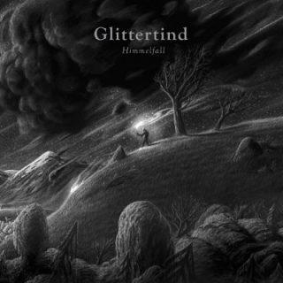 Glittertind - Himmelfall (2017) 320 kbps