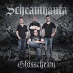 Glosscheam – Scheamhaufa (2017) 320 kbps