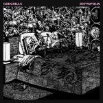 Godchilla - Hypnopolis (2017) 320 kbps