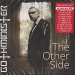 Gothminister – The Other Side [Limited Edition] (2017) 320 kbps