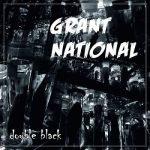 Grant National – Double Black (2017) 320 kbps