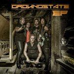 Groundstate – Groundstate [EP] (2017) 320 kbps