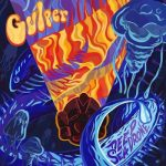 Gulper - Deep Sea Drone (2017) 320 kbps