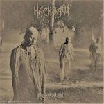 Hacksaw - Necrostalgia (2017) 320 kbps