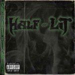 Half-Lit – Crutch (2017) 320 kbps