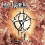 Hellriders – Continuously Cursed (2017) 320 kbps