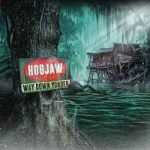 Hogjaw - Way Down Yonder (2017) 320 kbps