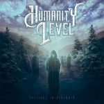 Humanity Level – Daylight In December (2017) 320 kbps