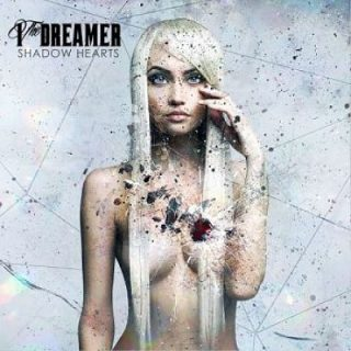 I, The Dreamer - Shadow Hearts [EP] (2017) 320 kbps
