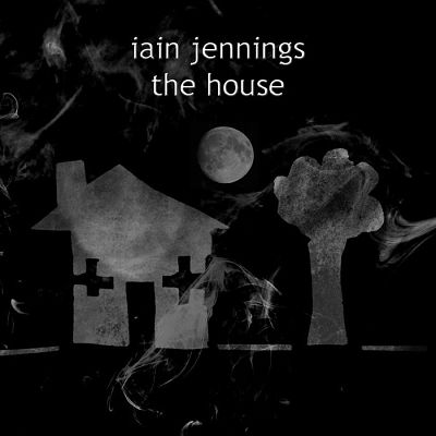 Iain Jennings - The House (2017) 320 kbps