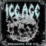 Ice Age – Breaking the Ice (2017) 320 kbps