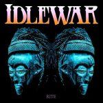 Idlewar – Rite (2017) 320 kbps