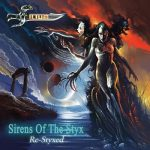 Ilium - Sirens of the Styx: Re-Styxed (2017) 320 kbps