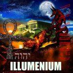 Illumenium - Gehenna (2017) 320 kbps