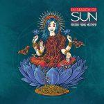 In Search Of Sun – Virgin Funk Mother (2017) 320 kbps