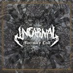 Incarnal - Mortuary Cult (2017) 320 kbps