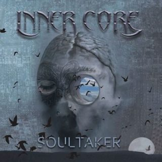 Inner Core - Soultaker (2017) 320 kbps