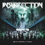 Insurrection - Extraction (2017) 320 kbps