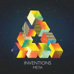 Inventions - Meta (2017) 320 kbps