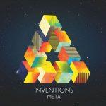 Inventions – Meta (2017) 320 kbps