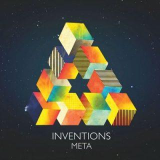 Inventions - Meta (2017) 320 kbps