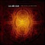 Iris Divine - The Static and the Noise (2017) 320 kbps
