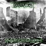 Irradiation - Annihilate (2017) 320 kbps