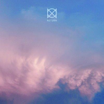 Ixion - Return (2017)