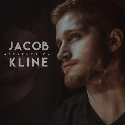 Jacob Kline - Metaphysical (2017) 320 kbps