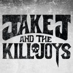 Jake J and the Killjoys - Jake J and the Killjoys (2017) 320 kbps