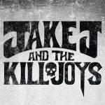 Jake J and the Killjoys – Jake J and the Killjoys (2017) 320 kbps